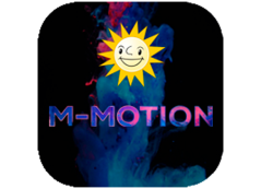 M-Motion Android